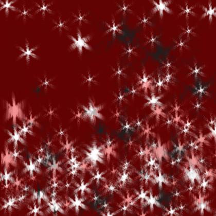 świąteczne otwieracze