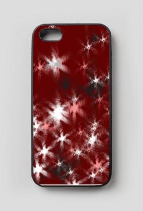świąteczny telefon