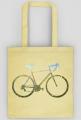 Rower Polny - torba