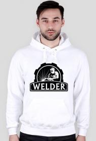 "Koszulka: ""WELDER"" s3"