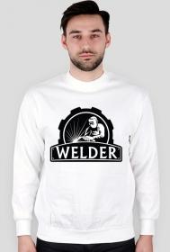 "Koszulka: ""WELDER"" s4"