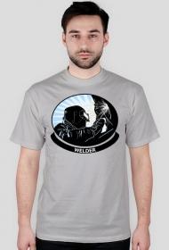 "Koszulka: ""WELDER"" s5"