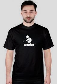 Koszulka Welder NEW01