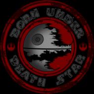 Death Star (multi-kolor)