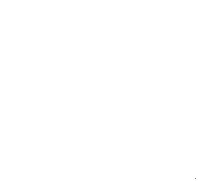 Zdjęcie rzeczywiste Latawica bluza damska