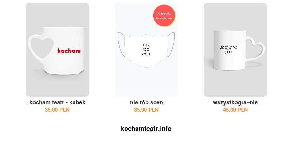 kochamteatr.info