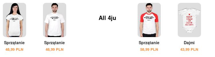 All 4ju