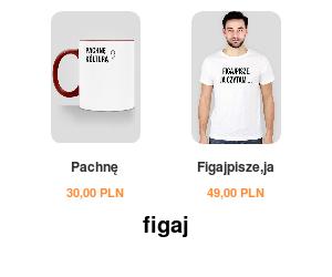 figaj