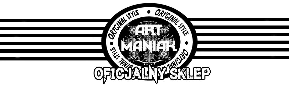 ArtManiakStyle