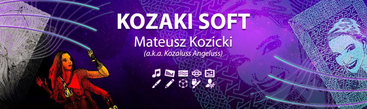 Kozaluss