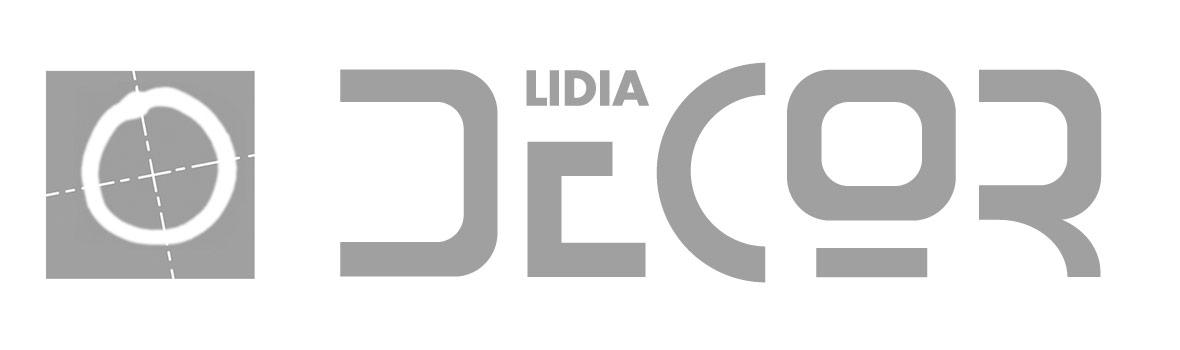 Lidia Decor