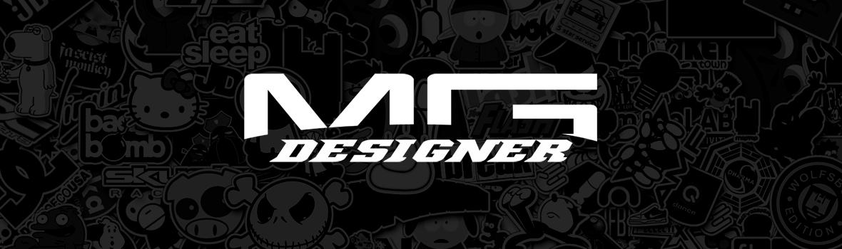 MG Designer