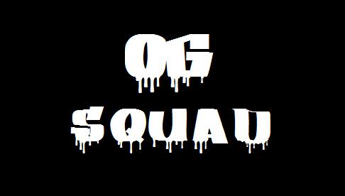 OG Squad