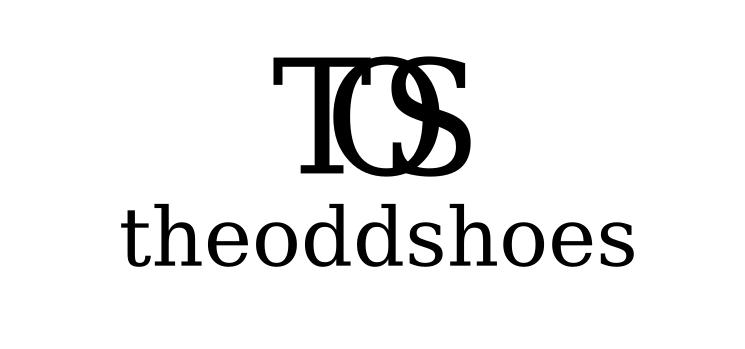 TheOddShoes