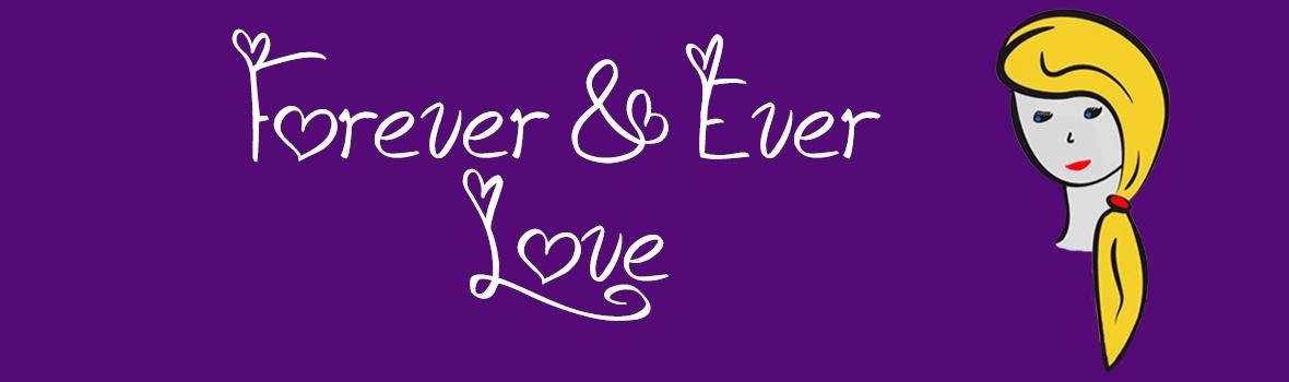 Forever&EverLove