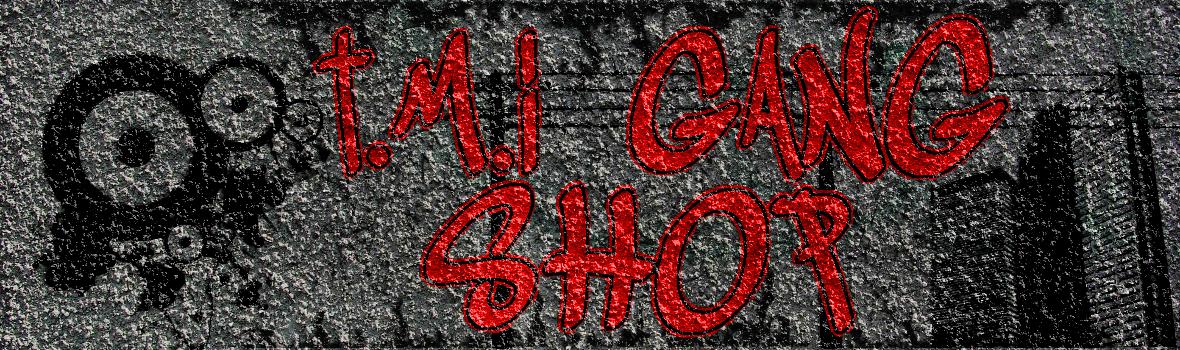 shop#96636