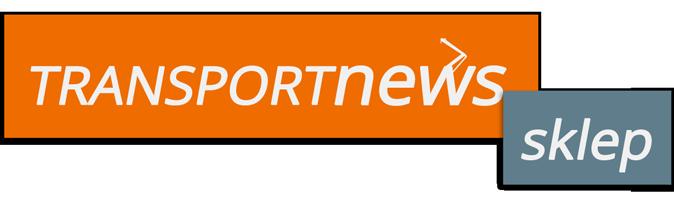 Transportnews Sklep