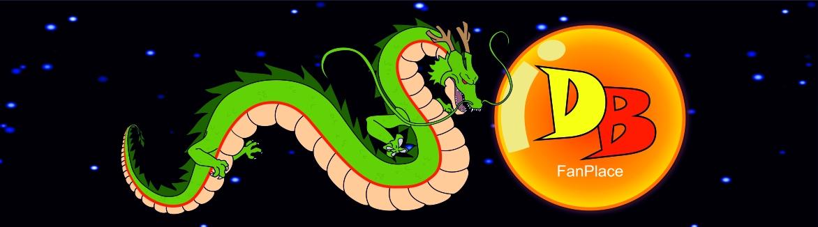 Dragon Ball FanPlace