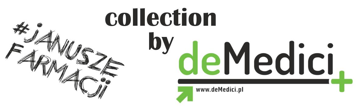 deMedici.pl