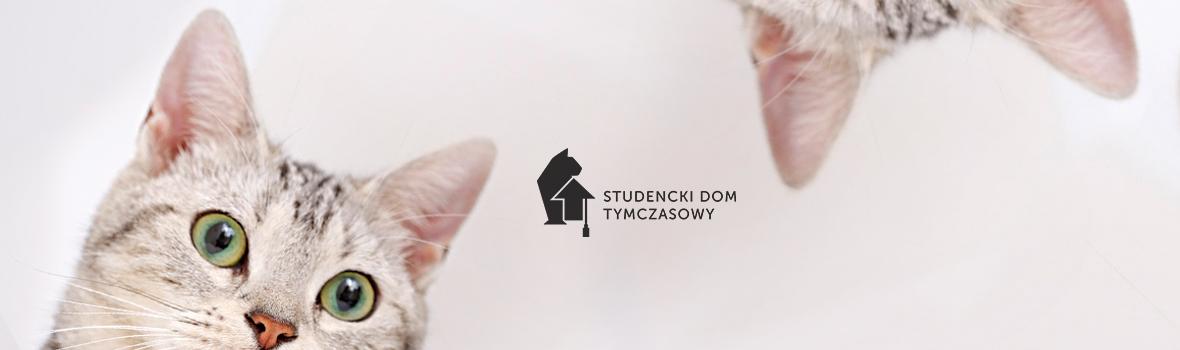 Studencki Dom Tymczasowy w Krakowie
