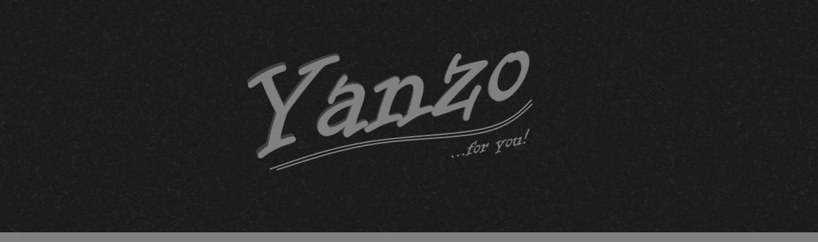 YANZO