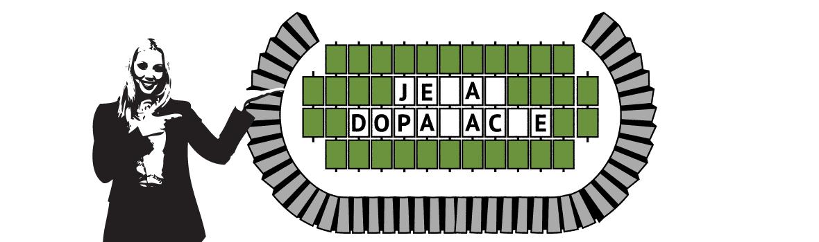 jd100pro