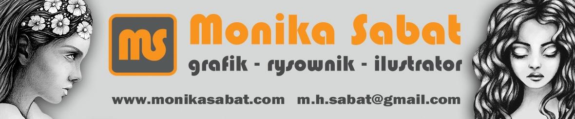 Monika Sabat Art