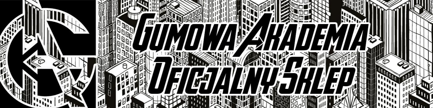 Gumowa Akademia
