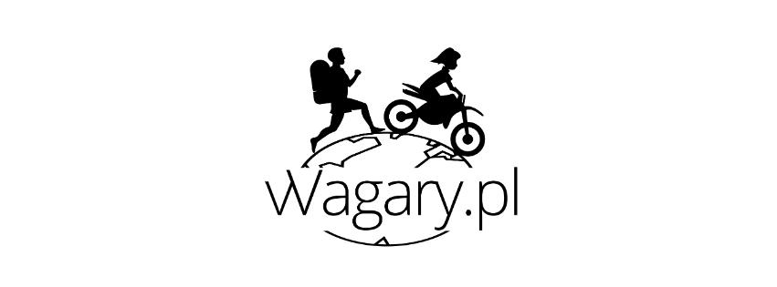 vVagary.pl - gadżety, kubki, koszulki