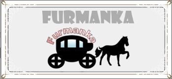 Furmanka