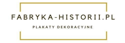 FABRYKA HISTORII