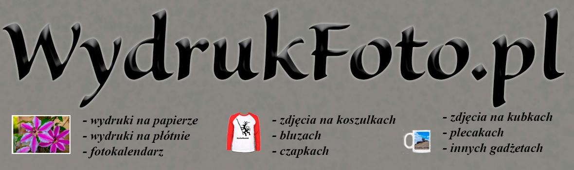WydrukFoto.pl