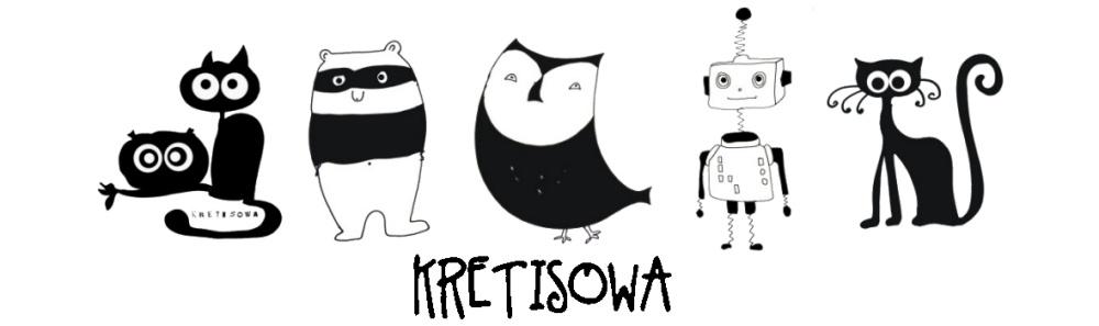 KRETISOWA