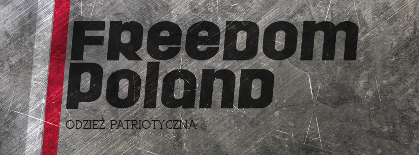 Freedom Poland