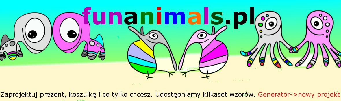 funanimals.pl