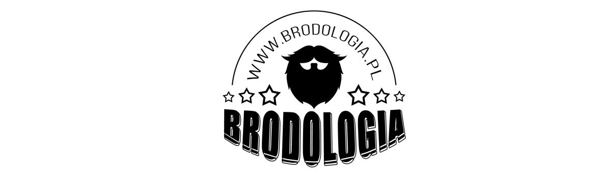Brodologia