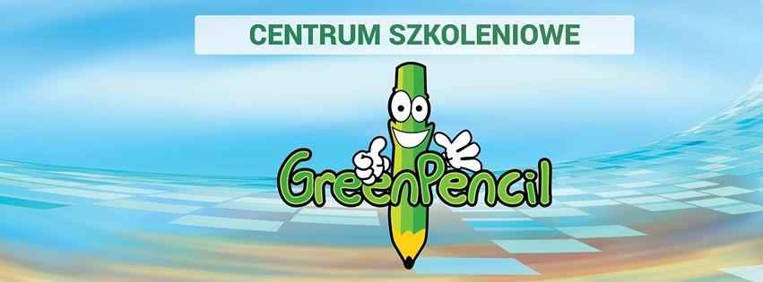 Green Pencil Robotyka dla dzieci