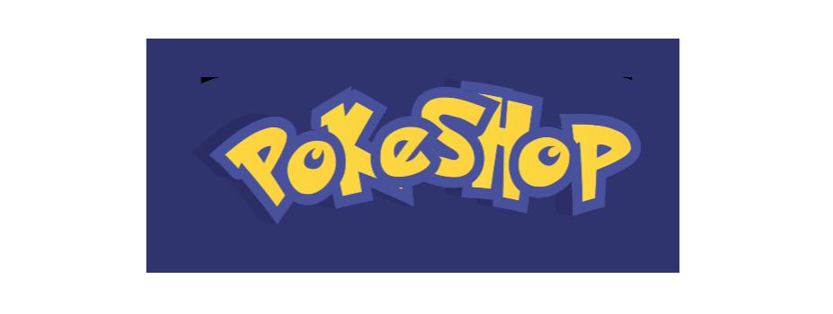 PokeShop