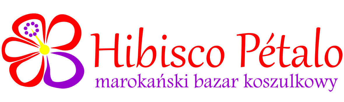 Hibisco Pétalo