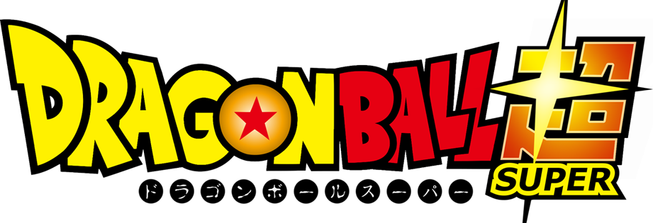 Dragon Ball Super - Gadżety