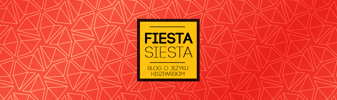 FiestaSiesta.pl