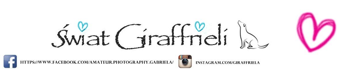 Świat Giraffrieli