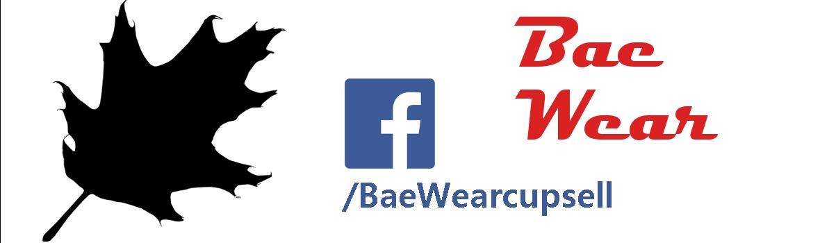Bae Wear