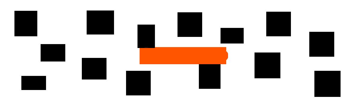 AeroShop