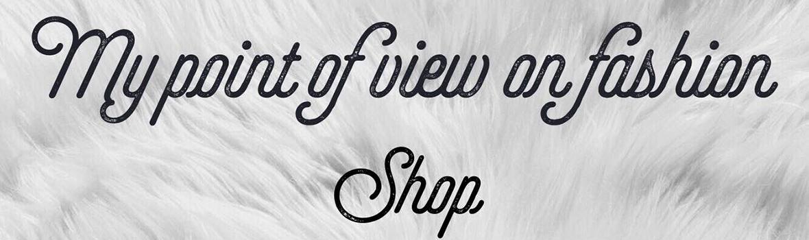 shop#107605