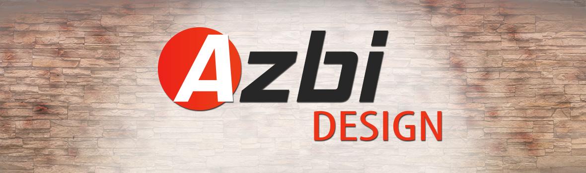 AzbiDesign