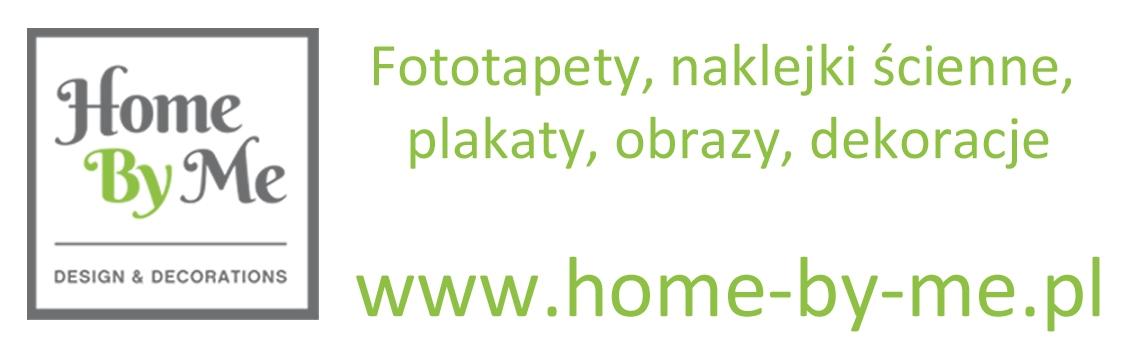 HomeByMe Design&Decorations