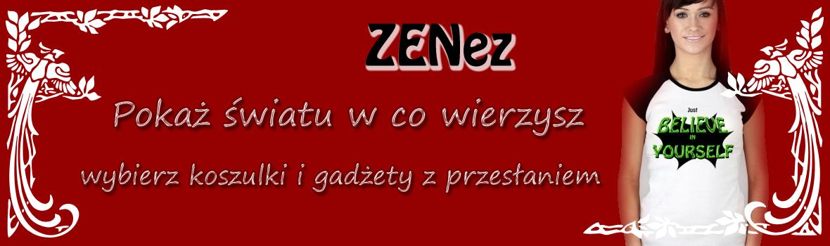 Zenez
