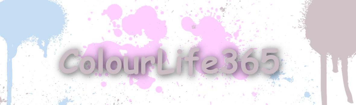ColourLife365