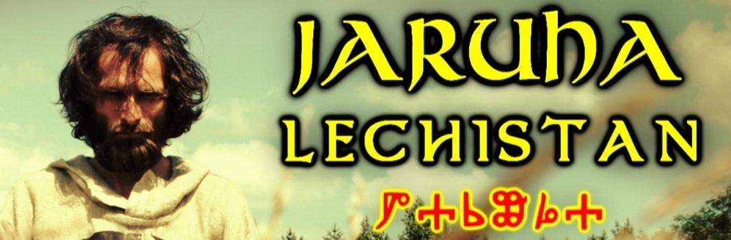 Sklep Jaruhy